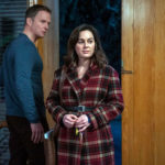 My Celebrity Life – Viewers think theyre onto something after episode 2 Picture Channel 5