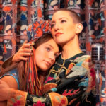 My Celebrity Life – Maddie Ziegler stars alongside Kate Hudson in Music Picture AP