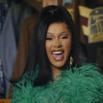 My Celebrity Life – Cardi puts the B in Birkin apparently Picture Backgrid