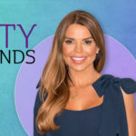 My Celebrity Life – Tanya Bardsley gets frank about the woes of lockdown number three