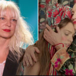 My Celebrity Life – Sia has since apologised Picture GettyHanWay Films