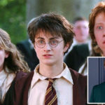 My Celebrity Life – Does someone want to get Rupert Grint the Harry Potter boxset Picture Warner Bros