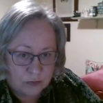 My Celebrity Life – Jackie Weaver has become an online sensation Picture Handforth Parish CouncilPA