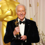 My Celebrity Life – Hollywood legend Christopher Plummer has died aged 91 Picture Getty