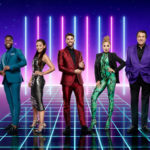 My Celebrity Life – Who will win The Masked Singer this evening Picture ITV