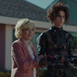 My Celebrity Life – Fans were loving the mini reboot Picture Cadillac