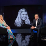 My Celebrity Life – Gemma Collins has paid a tribute to Piers Morgan after appearing on Life Stories Picture ITV