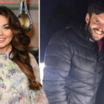 My Celebrity Life – Scarlett Moffatt reveals shes always wanted to adopt Picture RexInstagram