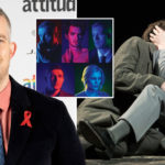 My Celebrity Life – Angels In America is available to stream Picture GettyInstagram