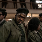 My Celebrity Life – Daniel Kaluuya stars in Judas and the Black Messiah Picture Warner Bros Pictures AP
