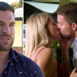 My Celebrity Life – MAFS Australia fans furious as Dan Webb defends sneaking around with Jessika Power Picture E4