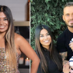 My Celebrity Life – Cyrell has found her happy ending with the Love Island star Picture Instagram
