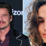 My Celebrity Life – Pedro Pascal shared a sweet message for his sister Picture RexInstagramLux Pascal