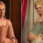 My Celebrity Life – Elle Fanning shared a sneak peek at season 2 of The Greatand its great Picture REX Instagramellefanning