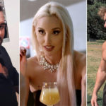 My Celebrity Life – The Married At First Sight Australia season six cast have had some epic transformations Pictures Instagram E4