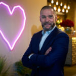 My Celebrity Life – Can Fred help you find love Picture Channel 4 Dave King