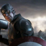 My Celebrity Life – Captain Americas time travel confusion has been cleared up Picture MarvelDisney