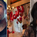 My Celebrity Life – Offset has treated Cardi B for Valentines Day Picture Cardi BInstagram