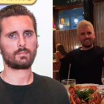 My Celebrity Life – Scott Disick and Amelia Gray Hamlin have been dating since October Picture letthelordbewithyou Instagram Getty