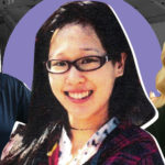 My Celebrity Life – A guest at The Cecil Hotel believed one of the staff members had killed Elisa Lam Picture AP Netflix
