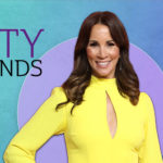 My Celebrity Life – Andrea McLean on her emotional Loose Women exit and her coping strategies during the pandemic Picture Getty