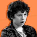 My Celebrity Life – Nolan Gould is all grown up guys Picture AbcTvKobalREX