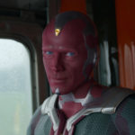 My Celebrity Life – Episode eight of WandaVision makes huge revelations about Vision Picture Marvel Studios