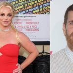 My Celebrity Life – Perez Hilton says he apologised to Britney Spears several months before her documentary aired Picture Getty