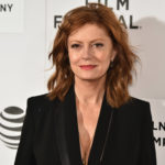 My Celebrity Life – Susan Sarandon revealed what she looks for in a man Picture Theo WargoGetty Images for Tribeca Film Festival