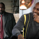 My Celebrity Life – Luther ran for five series between 2010 and 2019 on BBC One Picture BBC