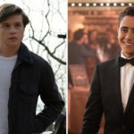My Celebrity Life – TV series Love Victor is set in the same world as Love Simon Picture RexSplash