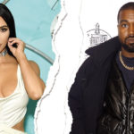 My Celebrity Life – Kanye faces more trouble if he doesnt seek help for his mental health Picture Getty