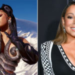 My Celebrity Life – Cardi B says plastic surgery helped her overcome insecurities about her figure Picture REXInterview magazine