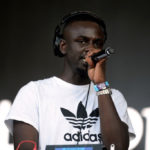 My Celebrity Life – DJ Tiiny is being investigated by Ofcom Picture Didier MessensRedferns