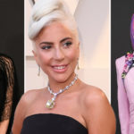 My Celebrity Life – Stars have rallied around Lady Gaga after her dogs were stolen Pictures Rex PA