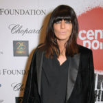 My Celebrity Life – Claudia Winkleman had a sleepless night before her first show Picture Dave BenettGetty Images