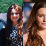 My Celebrity Life – Abigail Breslin penned a heartbreaking tribute for her father Picture Instagramabbienormal9 Rex