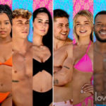 My Celebrity Life – Love Island South Africa has launched to a controversial start Picture loveislandsa Instagram