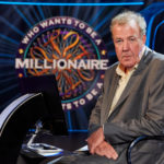 My Celebrity Life – Jeremy Clarkson has seen some blunders and near misses as host of Who Wants To Be A Millionaire Picture ITV