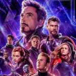 My Celebrity Life – Avengers Endgame has seen a record snatched from them in a pandemic Picture Marvel
