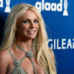 My Celebrity Life – Framing Britney Spears will arrive in the UK this week Picture Chris PizzelloInvisionAP File