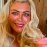 My Celebrity Life – Gemma Collins delivers a business masterclass on CBBC Bitesize Picture BBC