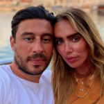 My Celebrity Life – Petra and Sam are currently in Monaco Picture Instagram