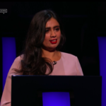 My Celebrity Life – Bhupinder Kaler left Who Wants to be a Millionaire viewers confused Picture ITV