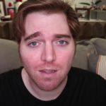 My Celebrity Life – Shane Dawson has made a rare appearance in a new YouTube video Picture YouTube
