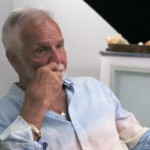 My Celebrity Life – Captain Lee opened up about his sons tragic death on Below Deck Picture hayu