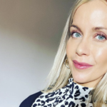 My Celebrity Life – Pregnant Kate Lawler assures fans she hasnt gone into early labour Picture Instagram