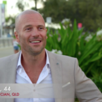 My Celebrity Life – Mike said his words were taken out of context Picture E4