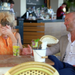 My Celebrity Life – Mike Gunner and Heidi Latchams romance hit a snag on Married At First Sight Australia Picture E4