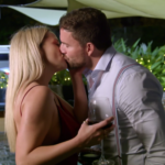 My Celebrity Life – Jessika Power and Dan Webb sparked another Married At First Sight Australia affair Picture E4